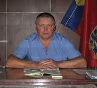 Магдалин Юрий Степанович.JPG